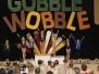 Gobble Wobble 2014