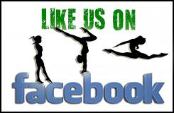 Nix Facebook